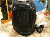 HOLMES Heater HCH5250